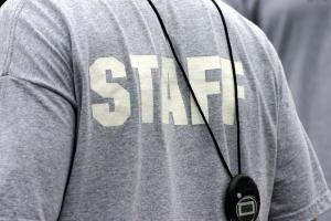 staff coach