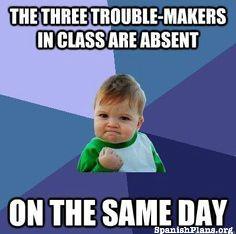 teachers-7